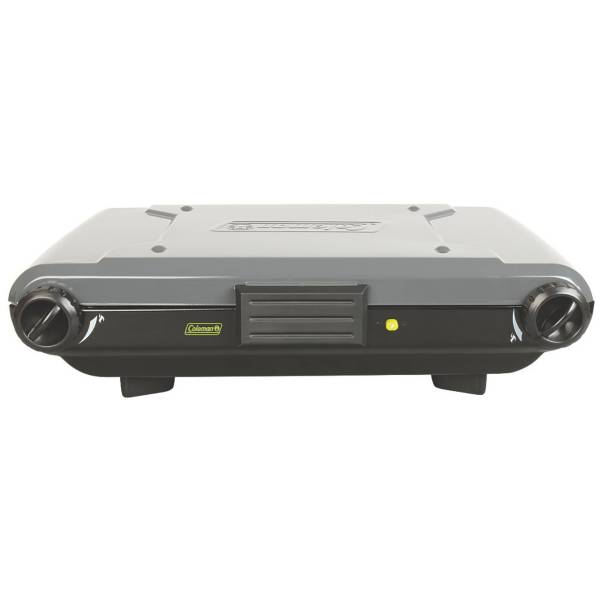 Coleman Camp Propane Grill and Stove product image