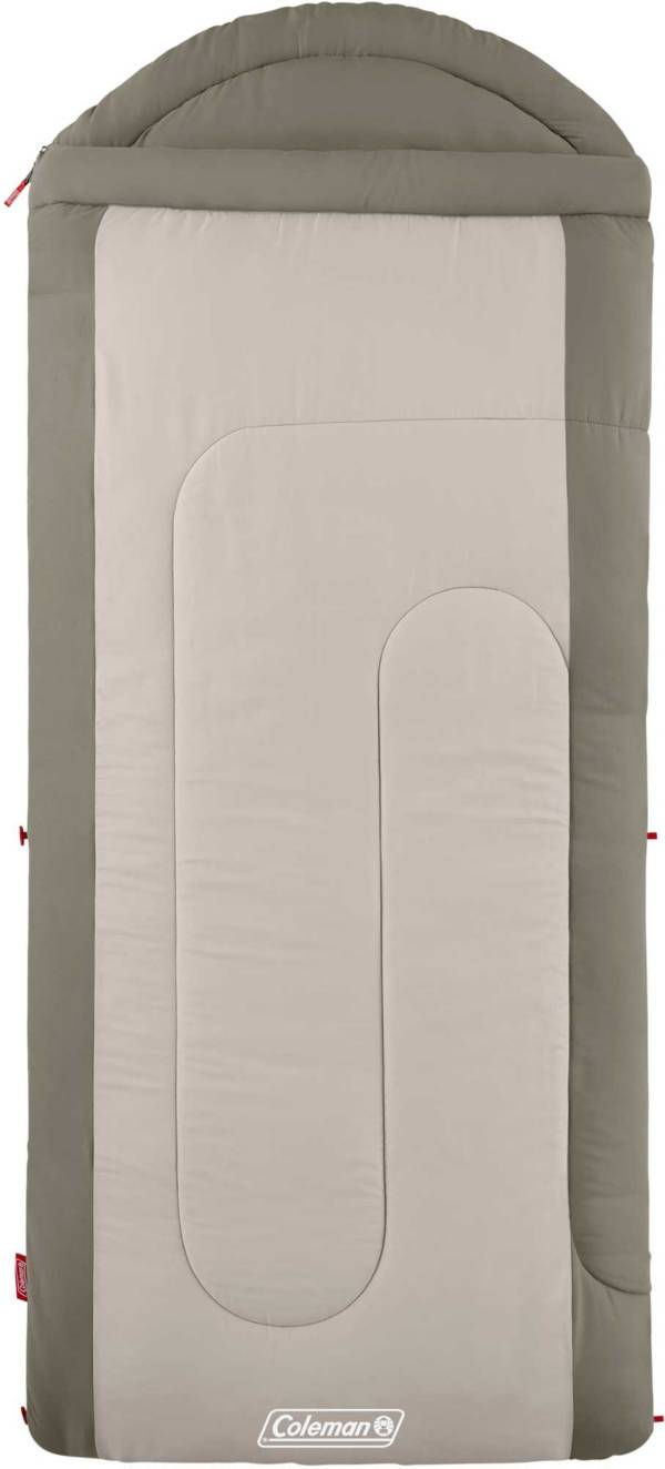 Coleman River Gorge 30° F Sleeping Bag product image