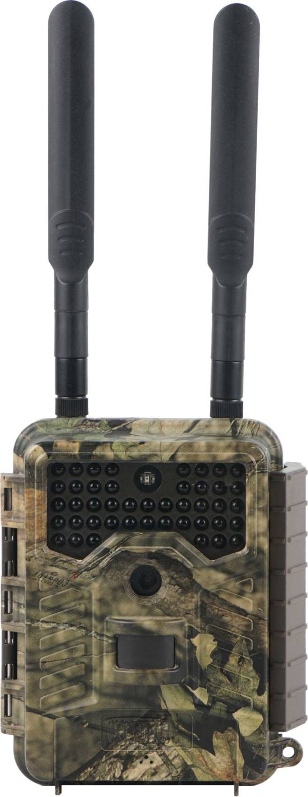 Covert WC LTE Cellular Trail Camera product image