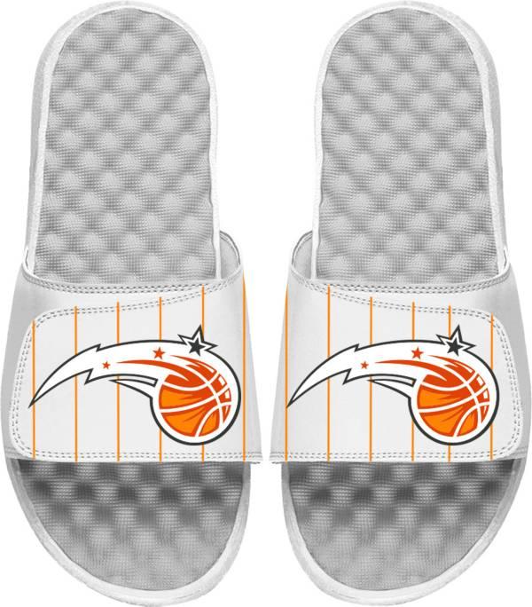 ISlide 2020-21 City Edition Orlando Magic Sandals product image