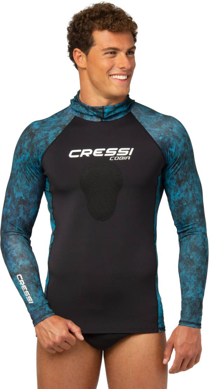 Cressi Cobia Rash Guard product image