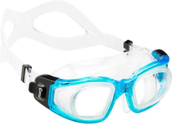 Cressi Galileo Goggles product image