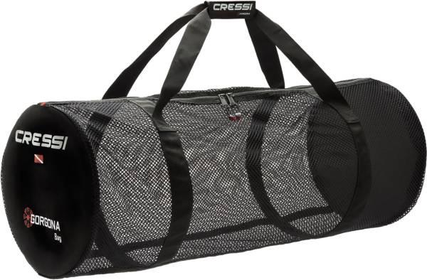 Cressi Gorgona Mesh Duffle Bag product image