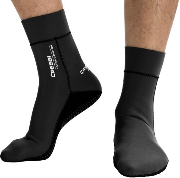 Cressi Ultra Stretch Socks product image