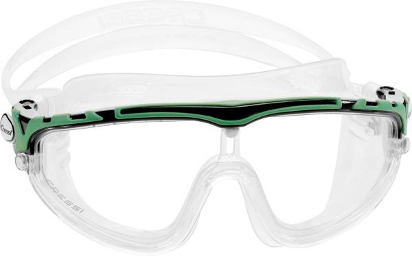Cressi Skylight Goggles product image