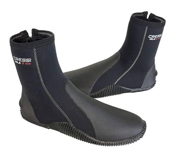Cressi Isla Boots product image