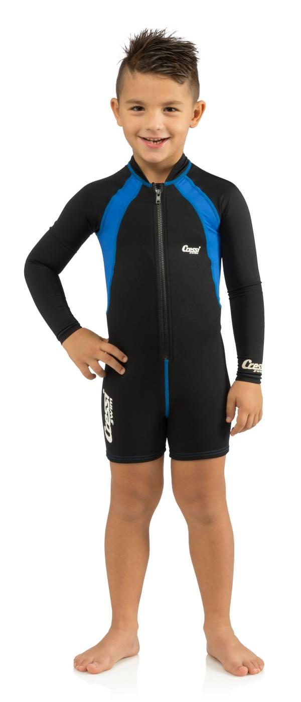 Cressi Youth Long Sleeve Swimsuit product image