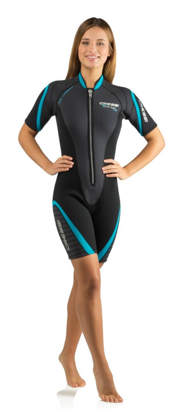 Cressi Adult Playa Flex Wetsuit product image