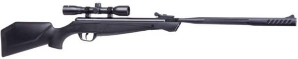 Crosman Shockwave Air Rifle - .22 Cal product image