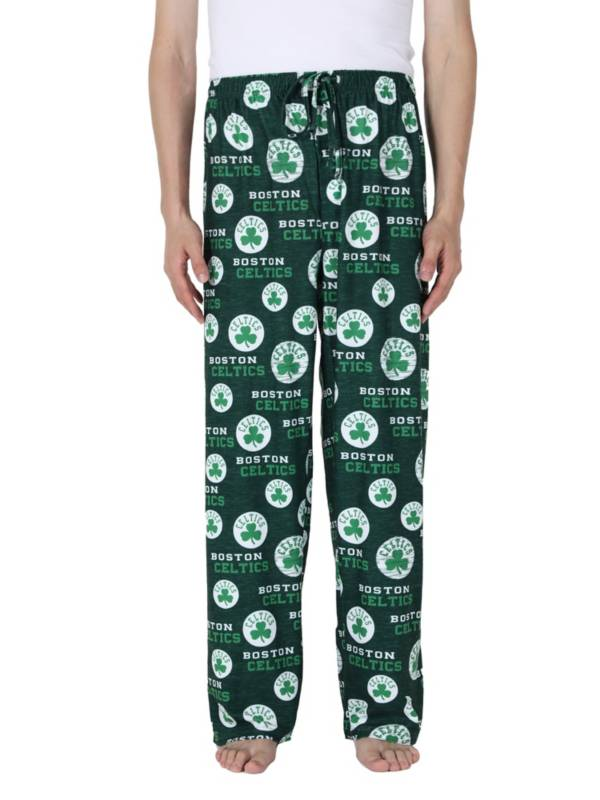 Concepts Sport Men's Boston Celtics Sleep Pants product image