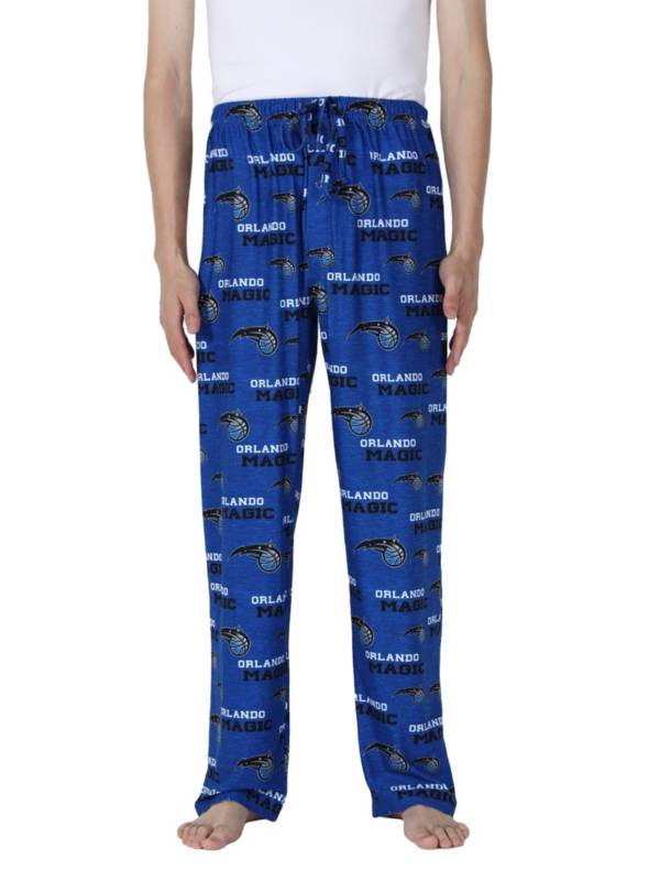Concepts Sport Men's Orlando Magic Sleep Pants product image