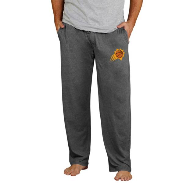 Concepts Sport Men's Phoenix Suns Quest Knit Pants product image