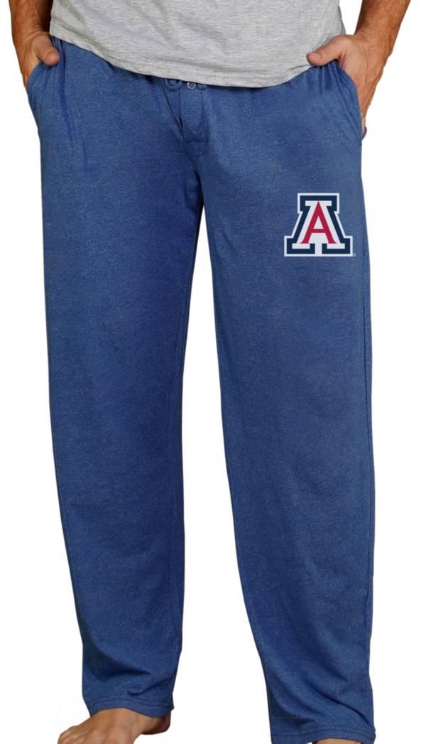 Concepts Sport Men's Arizona Wildcats Cardinal Quest Pants product image