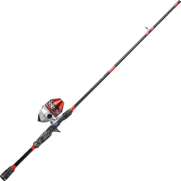Favorite Fishing Army Spincast Combo product image