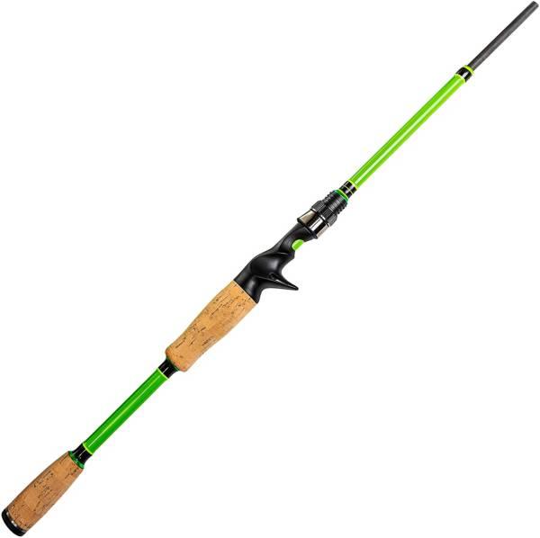 Favorite Fishing PBF Geo Casting Rod product image