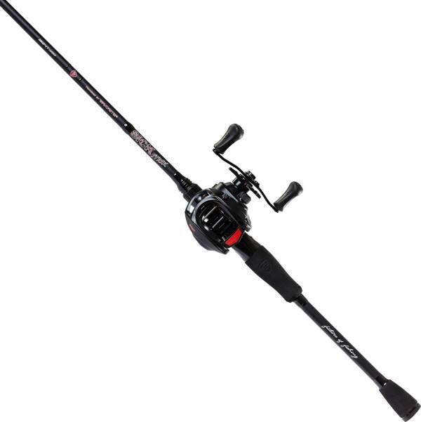 Favorite Fishing USA Sick Stick Casting Combo product image