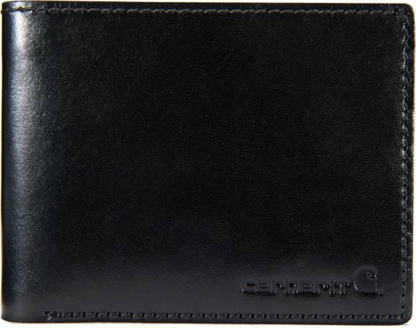 Carhartt Men's Rough Cut Bifold Wallet product image
