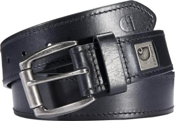 Carhartt Men's Roller Buckle Belt product image