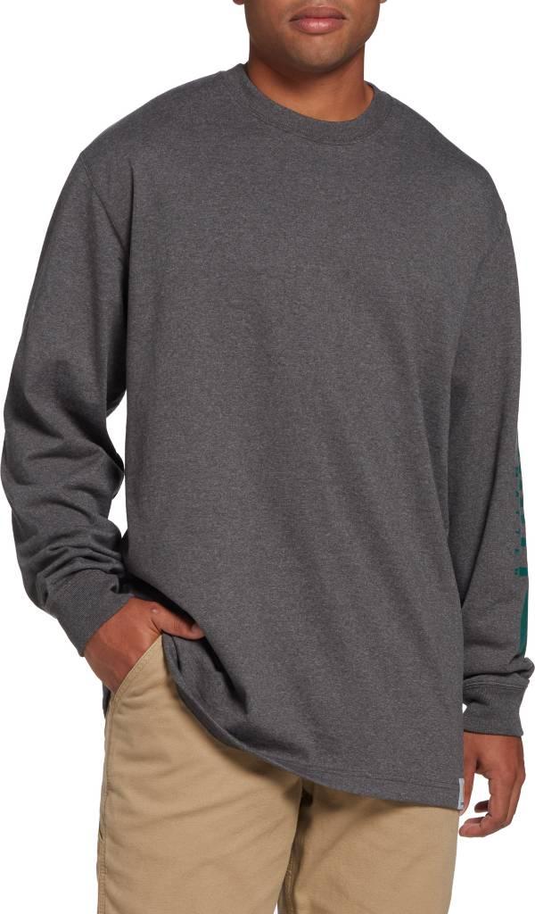 Carhartt Men's Sports Matter Long Sleeve T-Shirt product image