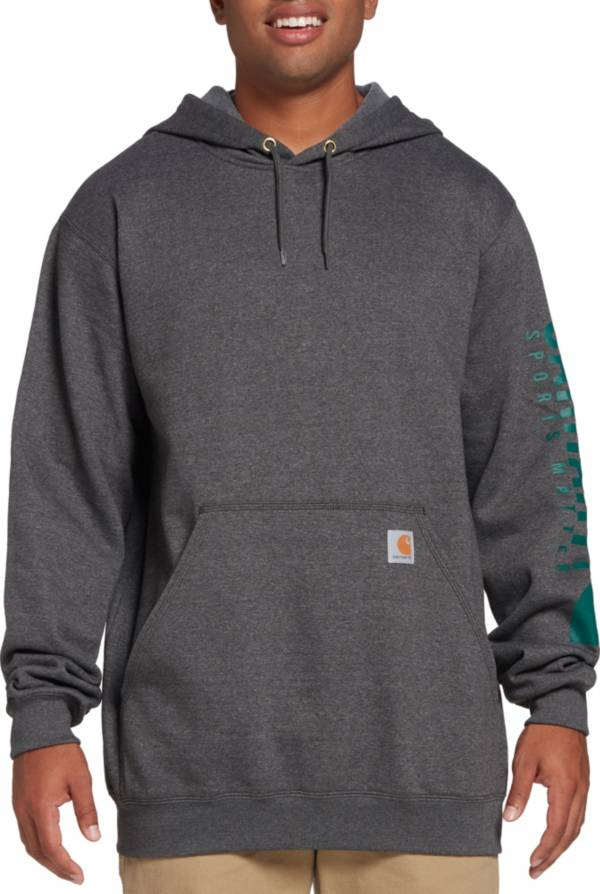 Carhartt Men's Sports Matter Sweatshirt product image