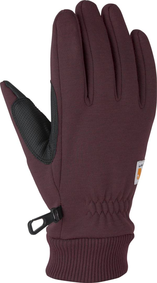 Carhartt Women's C Touch Gloves product image