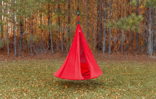 Castaway Tree Tent Swing product image