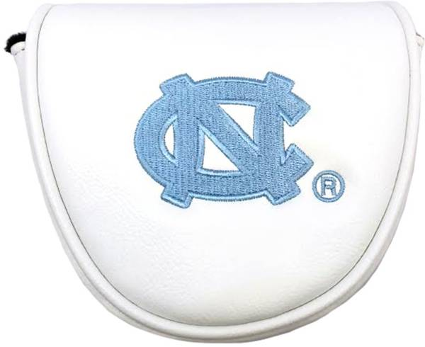 PRG Originals University of North Carolina Mallet Putter Headcover product image