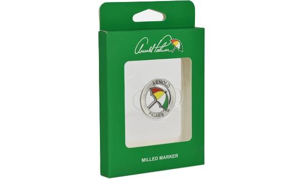 PRG Arnold Palmer Custom Milled Mark product image