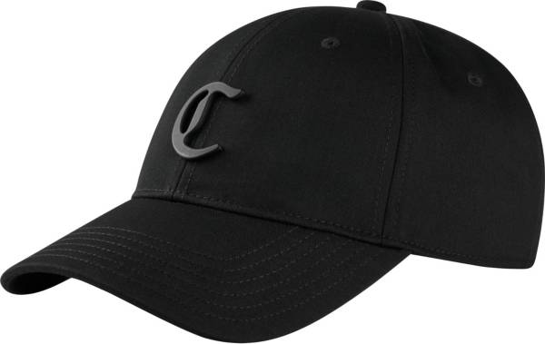 Callaway Men's C Collection Hat product image