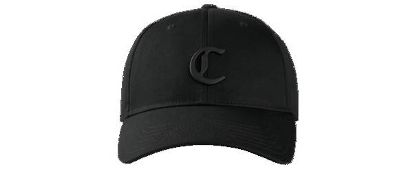 Callaway Men's C Collection Golf Hat product image