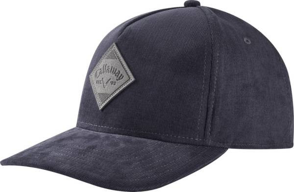 Callaway Men's Corduroy Hat product image