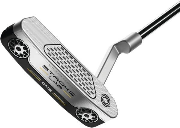 Odyssey Stroke Lab One Putter - Used Demo product image