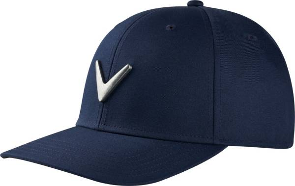 Callaway Men's Metal Icon Hat product image