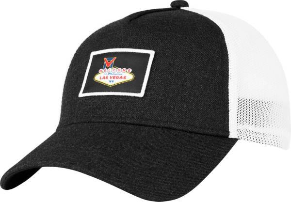 Callaway Men's Nevada Trucker Hat product image