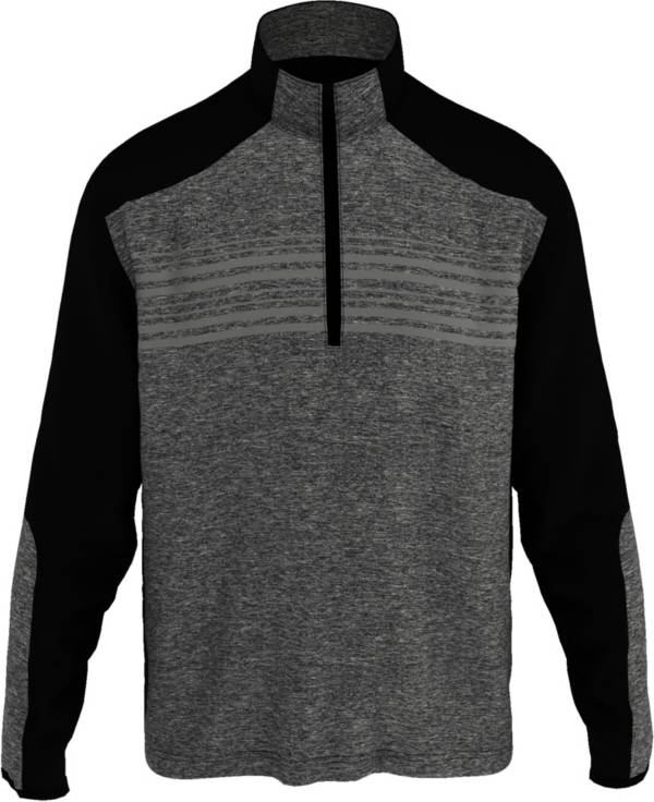 Callaway Men's Lightweight Aquapel ¼ Zip Golf Sweater product image