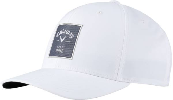Callaway Men's Rutherford FLEXFIT Snapback Hat product image