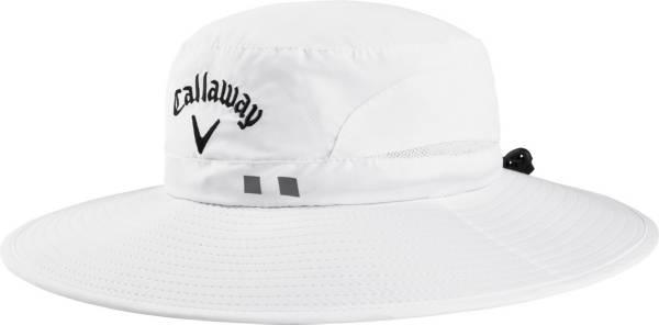 Callaway Men's Sun Hat product image