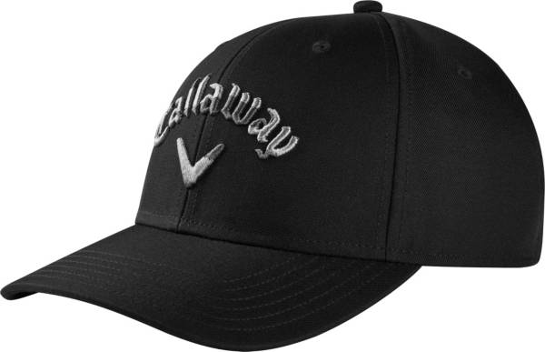 Callaway Men's Snapback Hat product image
