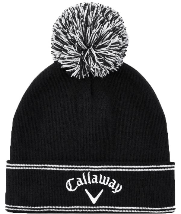 Callaway Men's Pom Pom Golf Beanie product image
