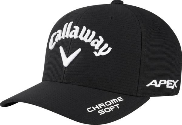 Callaway Men's Tour Authentic Flexfit Hat product image