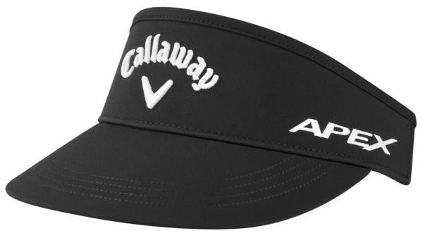 Callaway High Crown Golf Visor product image
