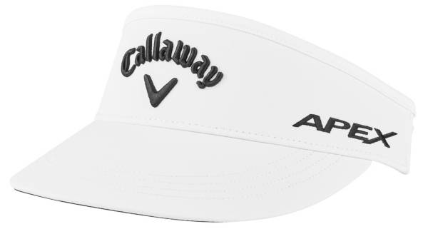 Callaway High Crown Golf Visor product image
