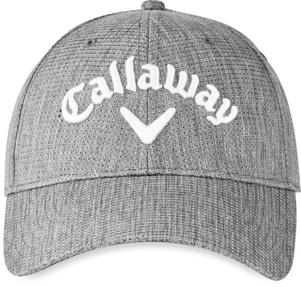 Callaway Men's Performance Pro Golf Hat product image