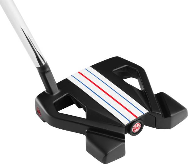 Odyssey Triple Track Ten S Putter product image