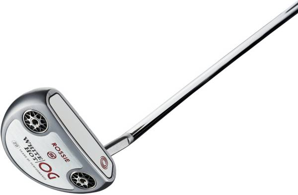 Odyssey White Hot OG Rossie S Putter product image