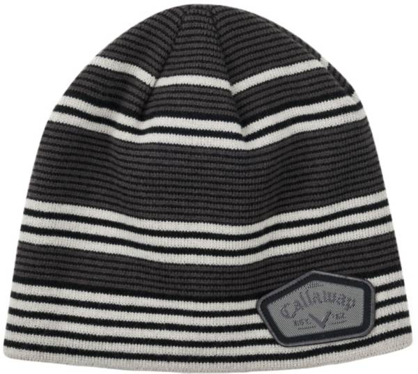 Callaway Men's Winter Chill Golf Beanie product image