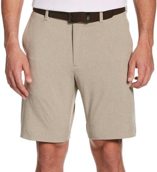 Callaway Men's Tech Heather Ergo Golf Shorts product image