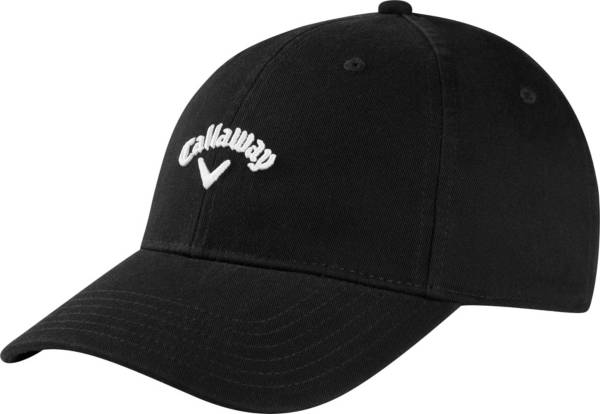 Callaway Women's Heritage Twill Hat product image