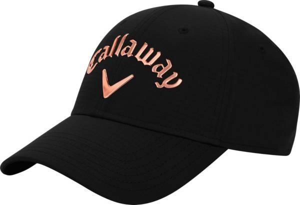 Callaway Women's Liquid Metal Golf Hat product image