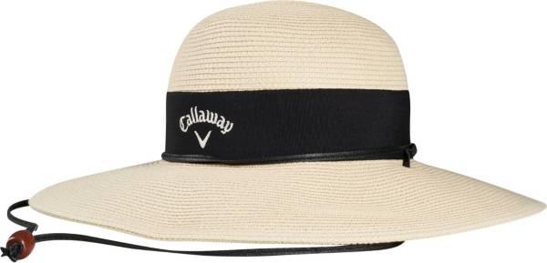 Callaway Women's Sun Hat product image